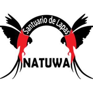EL significado de la palabra natuwa