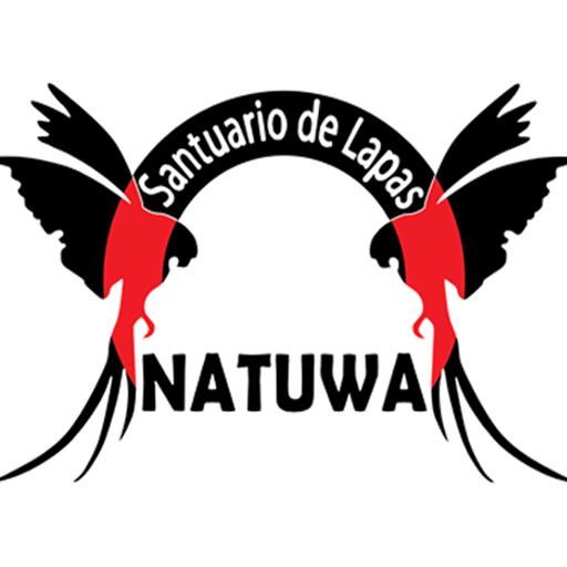 ¿Cuál es el significado de la palabra Natuwa?