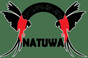 NATUWA logo