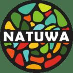 Logo NATUWA